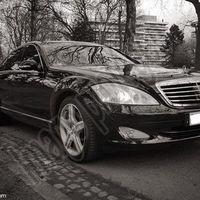 jet7limo - Mercedes s500 limousine a la location sur lille , roubaix , tourcoing et dans le nord pas de calais