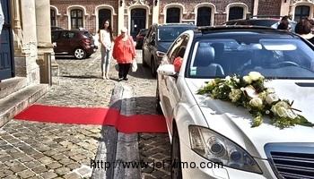 jet7limo - Mercedes s500 pack amg limousine a la location sur lille , roubaix , tourcoing et dans le nord pas de calais