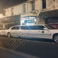jet7limo - location de limousine au bonheur des dames
