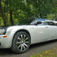 jet7limo - Chrysler 300c limousine anniversaire.pulsecafé.macumba