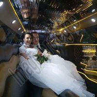 jet7limo - Chrysler 300c limousine transport vip