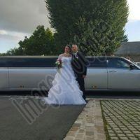 jet7limo - Chrysler 300c limousine roubaix