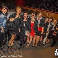 jet7limo - photo limousine discothèque lille arras lens tournai pecq douai cambrai