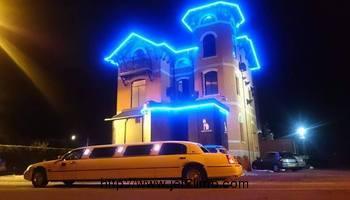location de limousine sur lille,lens,douai,arras,hazebrouck,bailleul,dunkerque,la bassée,tournai,hénin beaumont,bruay-la-buissière,bethune,valenciennes,cambrai,caudry,le quesnoy, maubeuge,hirson,nord pas calais