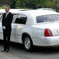 jet7limo - Lille - Location limousine carvin