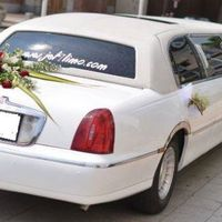 jet7limo - Lille - Location limousine comines