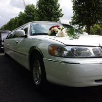 jet7limo - Lille - Location limousine saint-omer