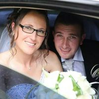 jet7limo - Lille - Location limousine mariage