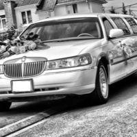 jet7limo - Lille - Location limousine calais