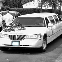 jet7limo - Lille - Location limousine nord