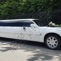 jet7limo - Lille - Location limousine