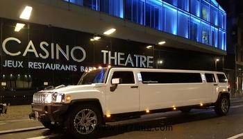 location limousine lille voiture de prestige jet7limo. Black Bedroom Furniture Sets. Home Design Ideas