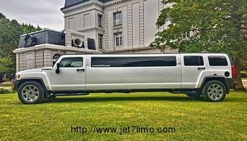 location de limousine hummer h3 dans le nord pas calais lille roubaix valenciennes douai arras lens tournai