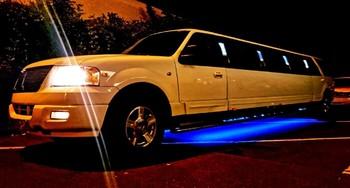 location de limousine xxl dans le nord pas calais lille roubaix valenciennes douai arras lens tournai