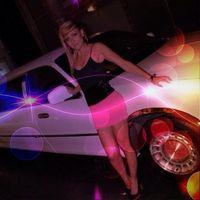 jet7limo - soirée divers limousine carvin