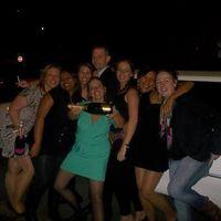 jet7limo - soirée divers limousine arras