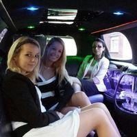 jet7limo - soirée divers limousine cambrai