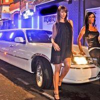 jet7limo - soirée divers limousine bethune