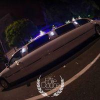 jet7limo - soirée divers limousine anniversaire