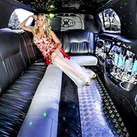 jet7limo - shooting photo limousine roubaix