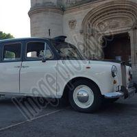 jet7limo - voiture de luxe et limousine disponible a la location dans le nord et nord pas calais